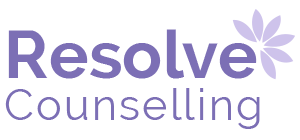 Resolve Counselling